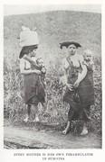 NGM 1920-01 Pic 15