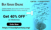 Where can i Buy XANAX XR 3mg Online safely?