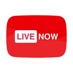 Sports Live Stream Now