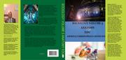 SOCIOLOGY VOLUME 5 ANATOMY EDU