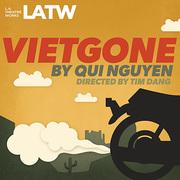 Vietgone at LA Theatre Work