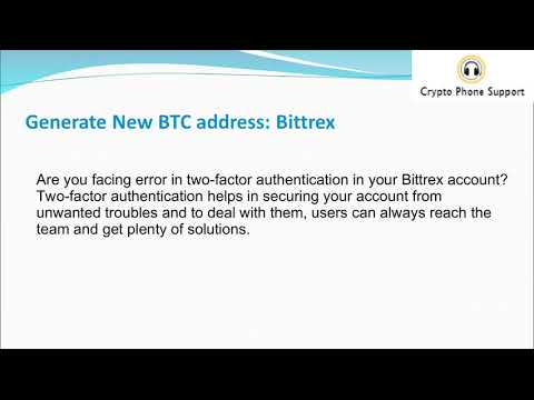 Bittrex support number +1 877 827 8957