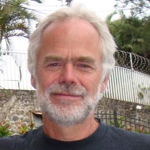 Sigbjørn Ubostad