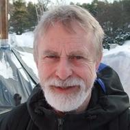 Sverre Gregusson