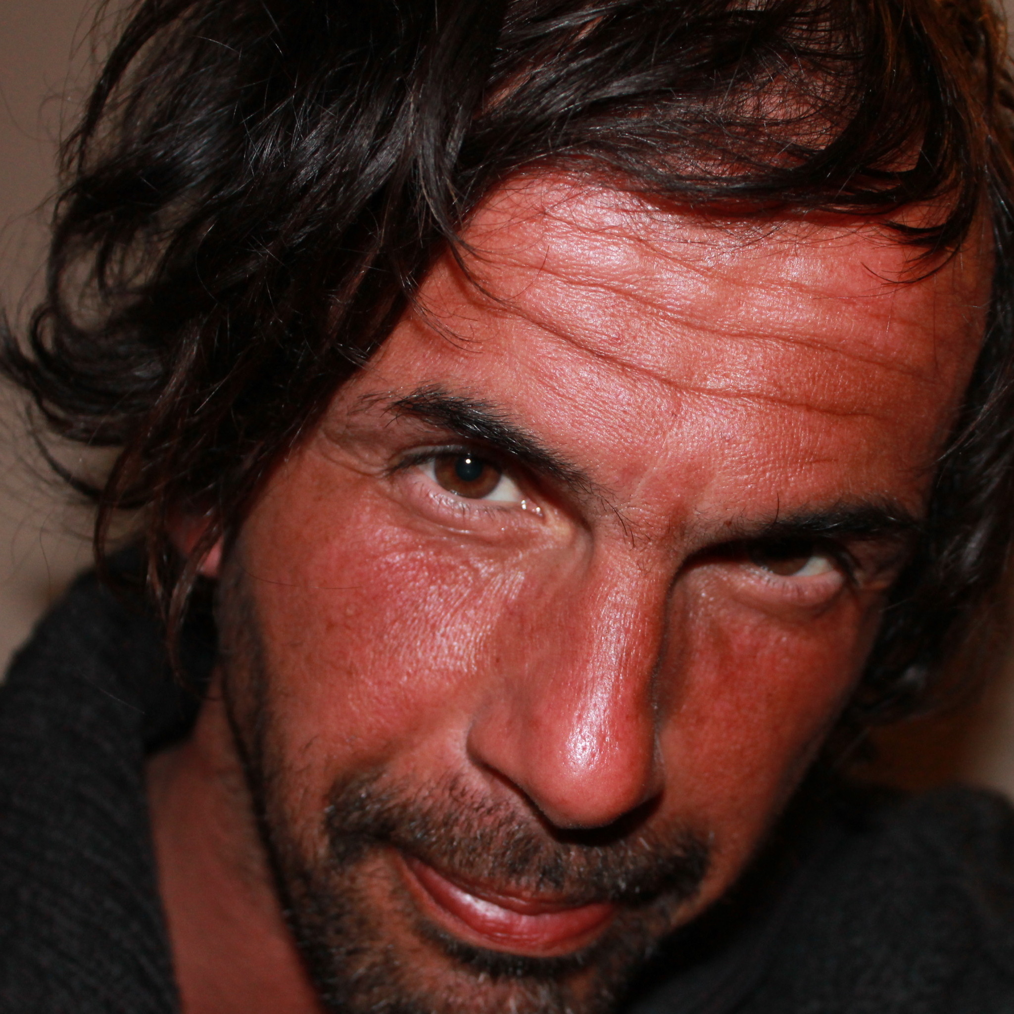 Georgios Chourmpiliadis