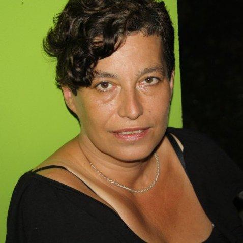 Elisabeth Gran