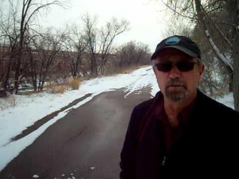Super Half Marathon and 5K Family Run course update