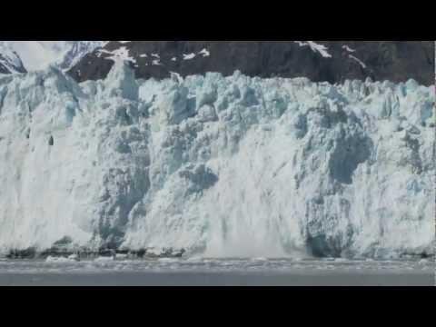 Venture to Alaska 2012. Part 2