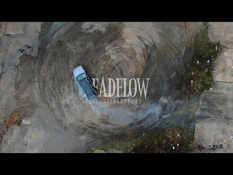 BigChildSupport - Dead Flow (Official Music Video)
