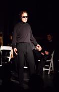 2014-04-05 The Laramie Project (159), Theatre Black Dog, Snoqualmie, WA