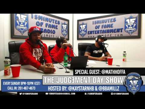 MATH HOFFA & JUDGMENT DAY DEBATE BEST BATTLE OF ALL TIME | LOADED LUX VS CALICOE OR CHILLA VS JC