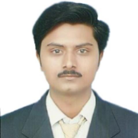 Mr Shabir