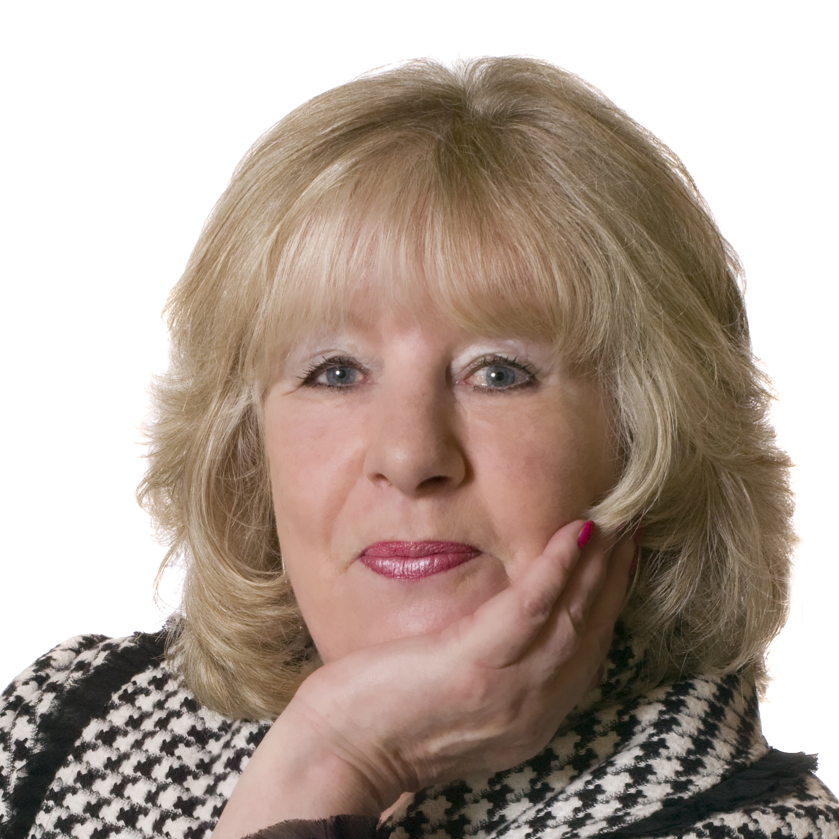 Sheila Steptoe