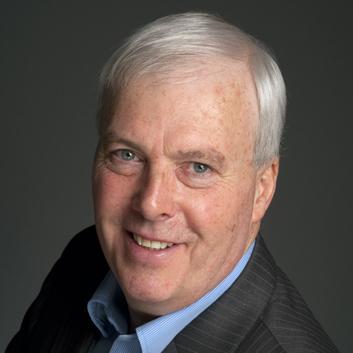 Stuart Kerslake