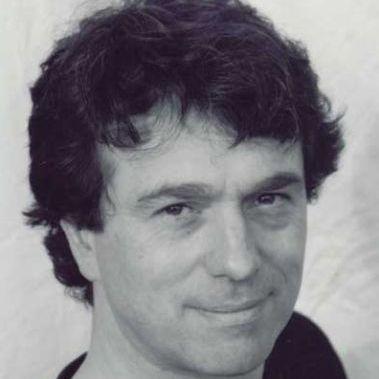 Paul Jayson