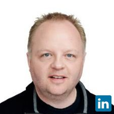 Jan Ankerstjerne