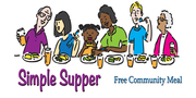 Free Community Supper