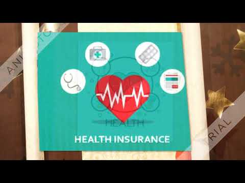 Health Insurance Assoc