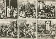 The English Carthusians