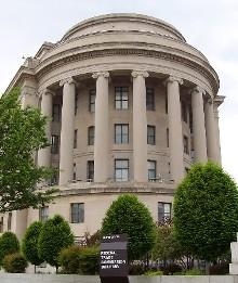 FTC Endorsement Fines