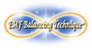 5–7 февраля, «LatticeLogic™ для детей» — тренинг для фасилитаторов