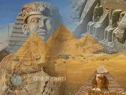 15 января 2011 года - Интернет-семинар: Древний Египет. Тело Света. Сакральные Знания и Тантрические Практики