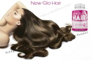 https://first2buy.org/new-glo-hair/