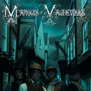 Marquis of Vaudeville
