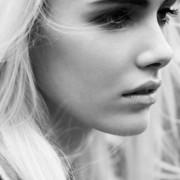 Madison L. Grigori