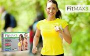 FitMax3 recensioni & opinioni
