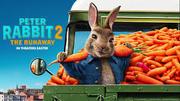 Peter Rabbit 2: The Runaway (2020)
