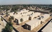 Baghdad-Embassy-Housing- !!