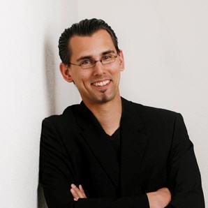 Tobias Baesch