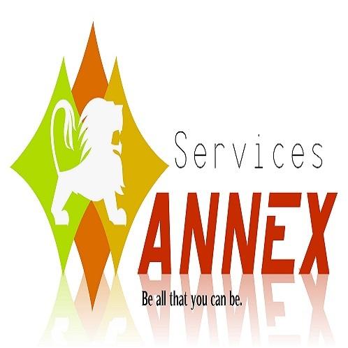 Annex Services