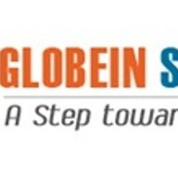 Globein Services