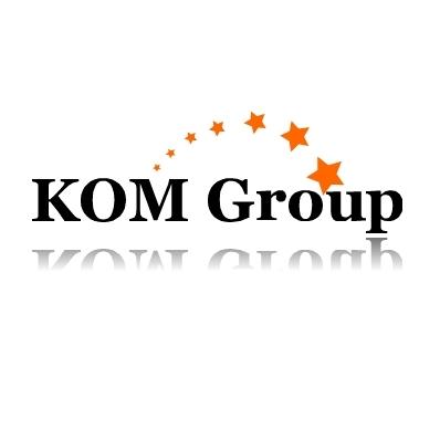 KOM Group