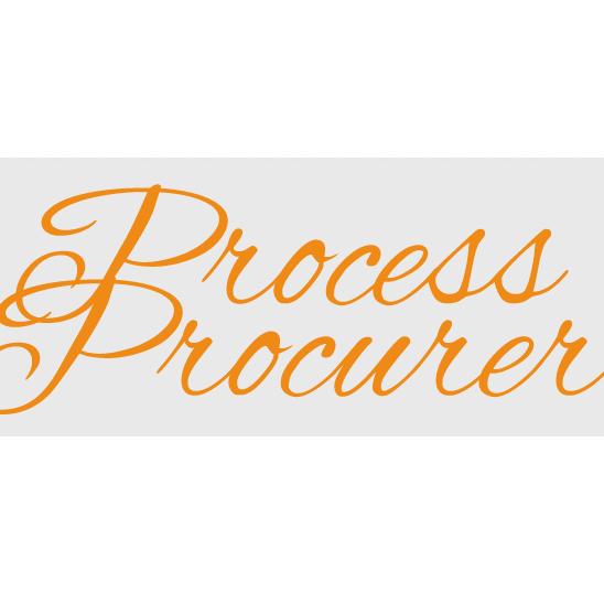 Process Procurer