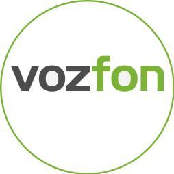 Vozfon Communications