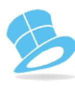 Bluehat Infotech