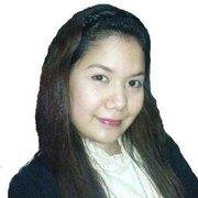 Loren Joy Patricio
