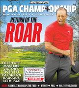 2019 PGA Championship