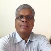 Yedla Srinivas Reddy