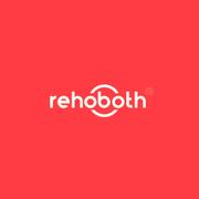 Rehoboth Infotech