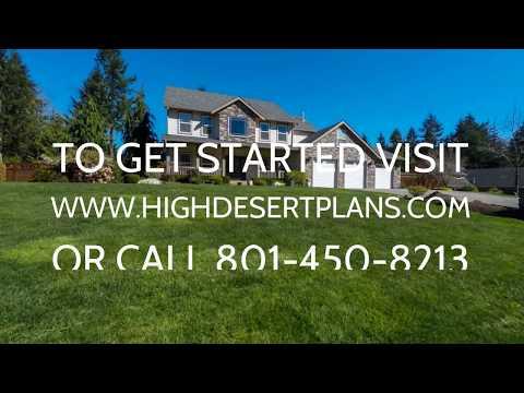 Custom Home Plans Salt Lake City, Custom House Plans Salt Lake City, Custom House Utah