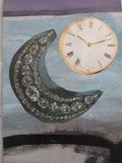 Jewel Clock 2020