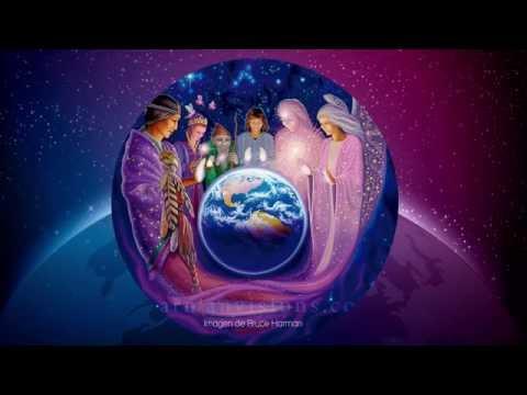 Meditación por Nuestra Madre Tierra