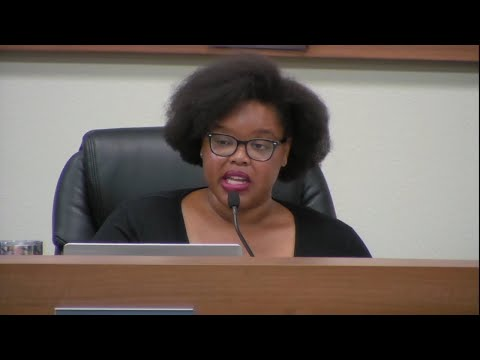 Chandler Board Member Lindsay Love Guilty of Ethics Violations