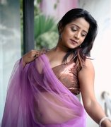 For Gratifying And Pleasing Sex, Hire This Bangalore Call Girl