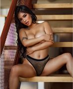 Enjoy Sex With A Bangalore Escorts Girl, Who Has A Killing Appearance