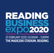 Reading Business Expo